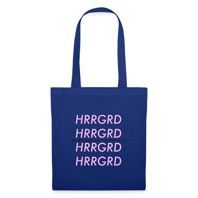 HRRGRD