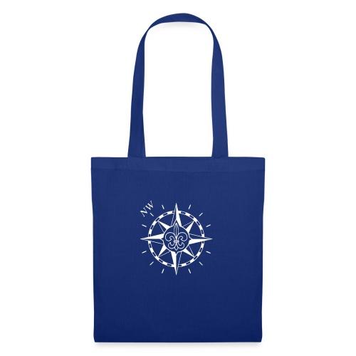 NW logo png - Kangaskassi