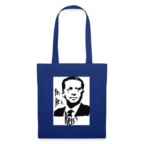 Erdogan - Tote Bag