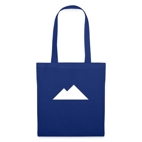 Mountain - Kangaskassi