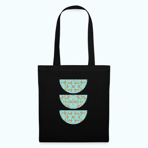 Geometry compostion - Tote Bag