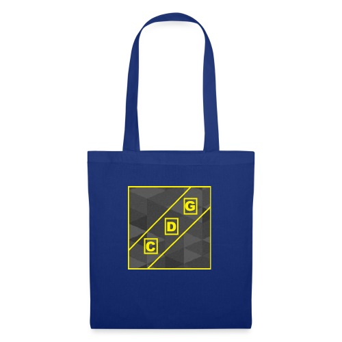 CDG - Tote Bag