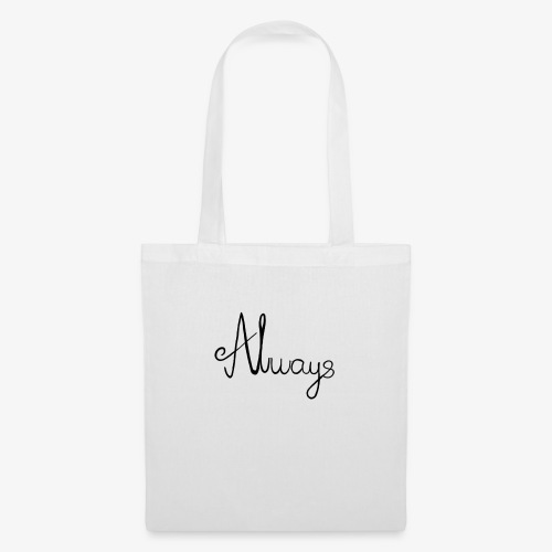 Always - Mulepose