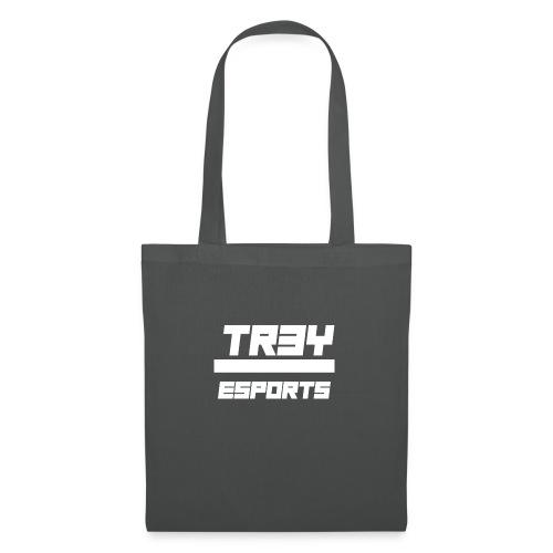 TR3Y ESPORTS - Tas van stof
