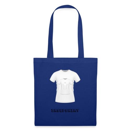 insepshirt - Tote Bag