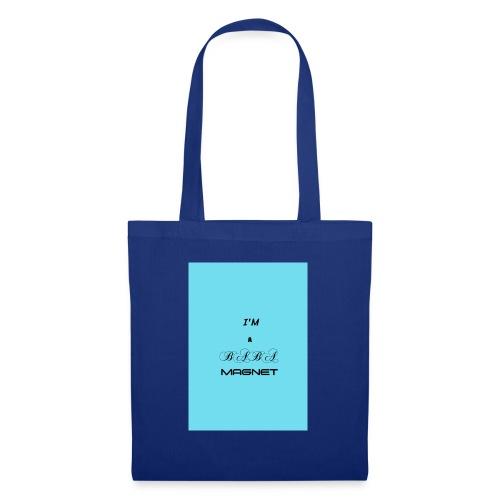 BABE MAGNET - Tote Bag