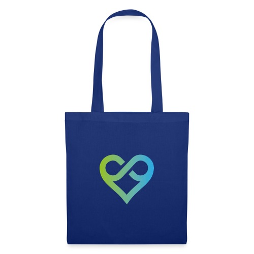 Michael J. Roads Logo - Tote Bag