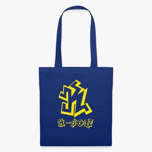ka3y png - Tote Bag