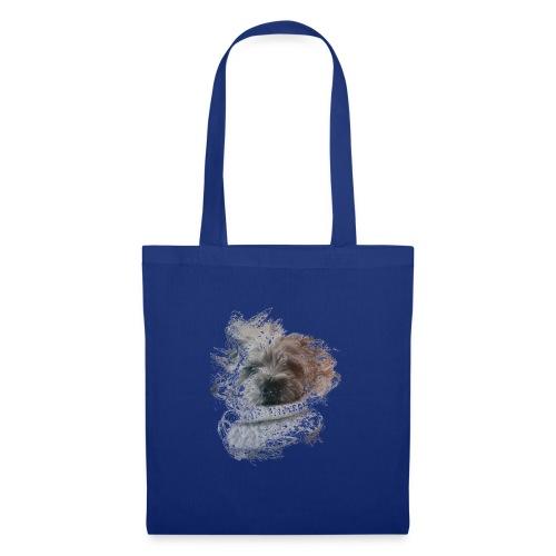 chien - Tote Bag