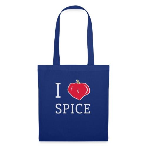 i_love_spice-eps - Kangaskassi