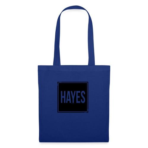 Boxxed off - Dark logo - Tote Bag