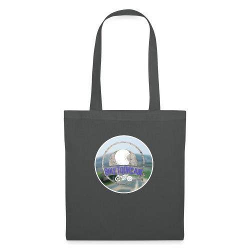 BikeToDream - Tote Bag