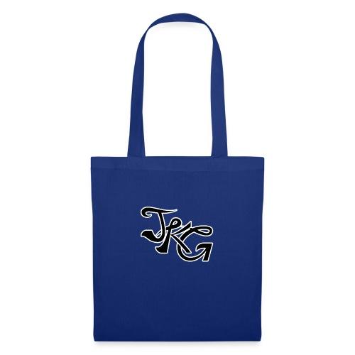 Jefkeuh Mug - Tote Bag