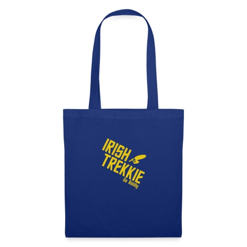 Go Boldy 2 - Tote Bag
