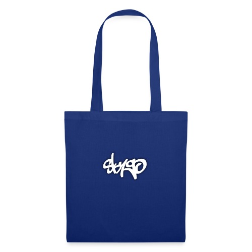 Skygo Men's T-Shirt - Tote Bag