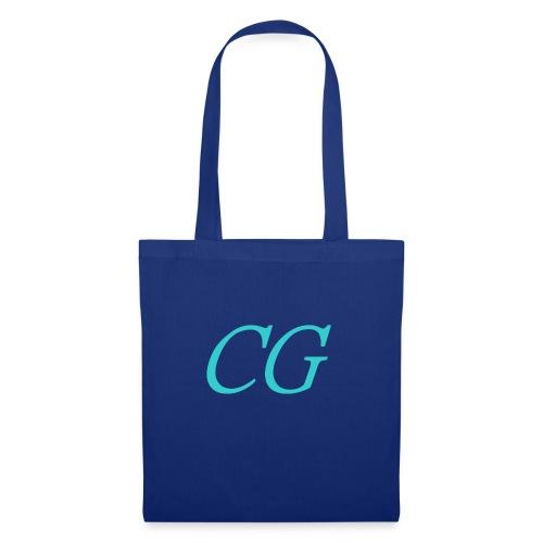 CG - Sac en tissu