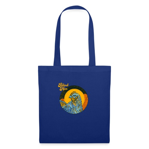 Catch - Zip Hoodie - Tote Bag