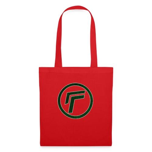 Naamloos 1 png - Tote Bag