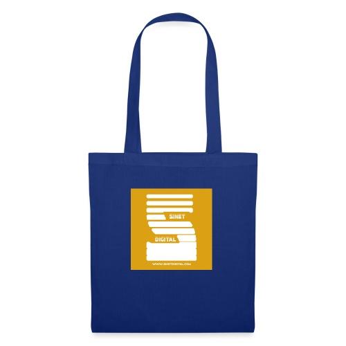 SINET DIGITAL - Tote Bag