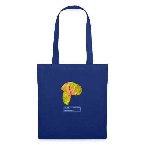 Stick Men PANAMERICA - Tote Bag