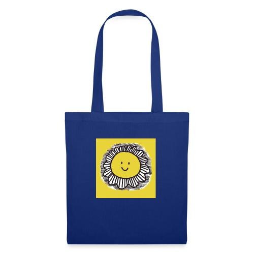 Sunny - Tote Bag