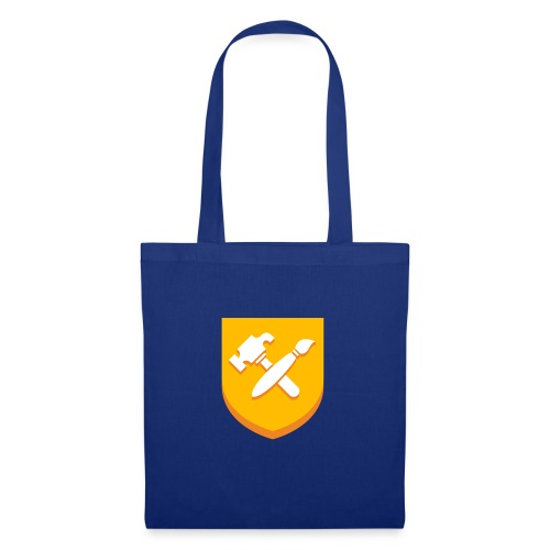 Solarus Quest Editor icon - Tote Bag