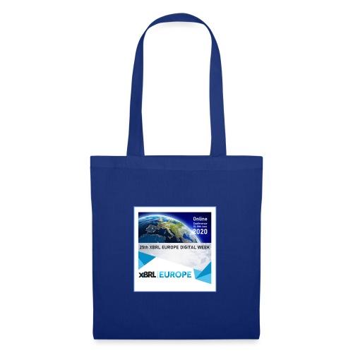 25online - Tote Bag