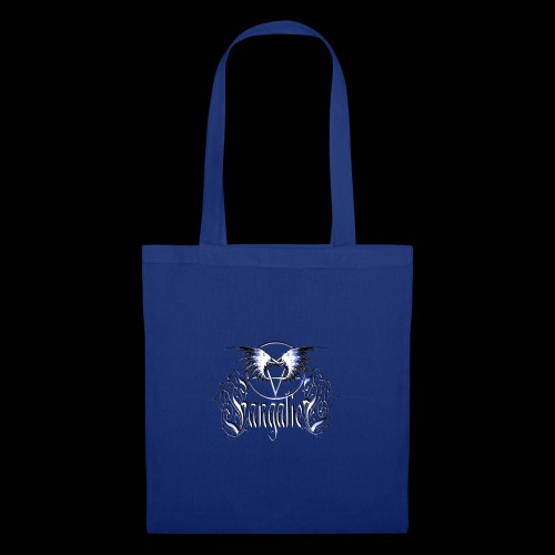 Fangaliel Logo - Tote Bag