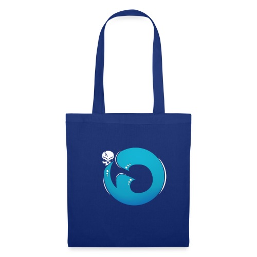 Logo iG | Team Esport - Tote Bag