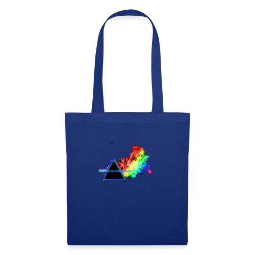 FantasticVideosMerch - Tote Bag
