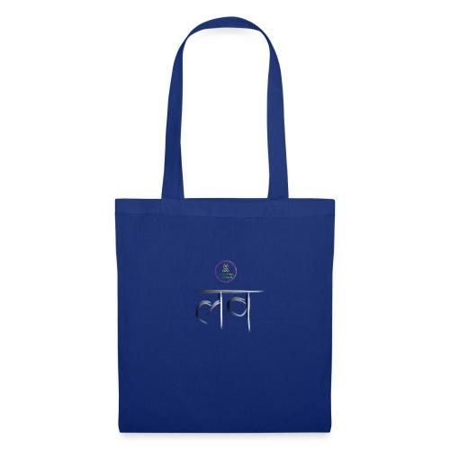 LOVE Sanskrit MaitriYoga - Sac en tissu