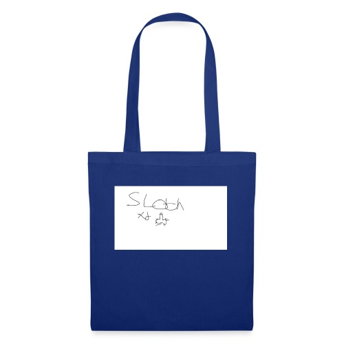 FUCKING NIGGERS IN MY STORE ONE TWO THREEE FOUR - Tote Bag