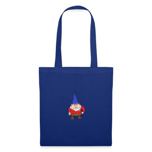 Thanouille x Dwarf Killers - Tote Bag
