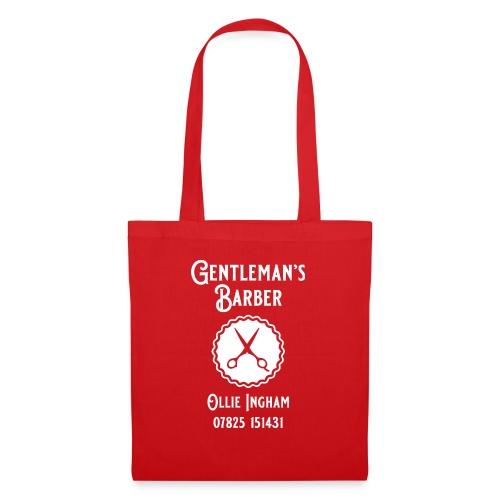 ollieA4w3 - Tote Bag