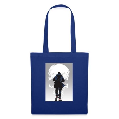 DreaMLanD - Tote Bag