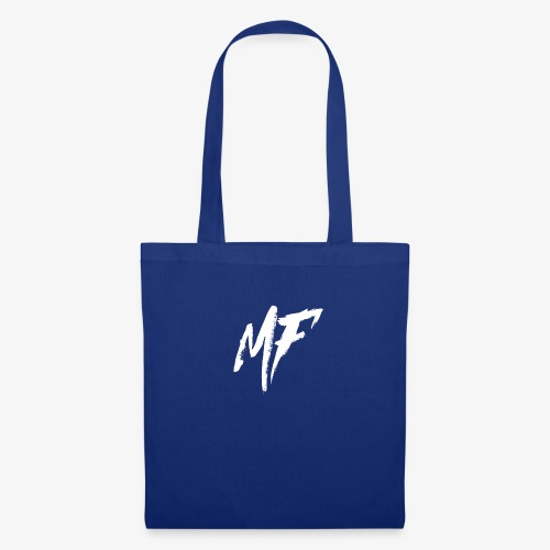 MF - Stoffveske
