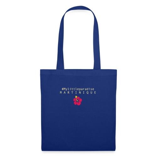 Mylittleparadise mada fleure - Tote Bag
