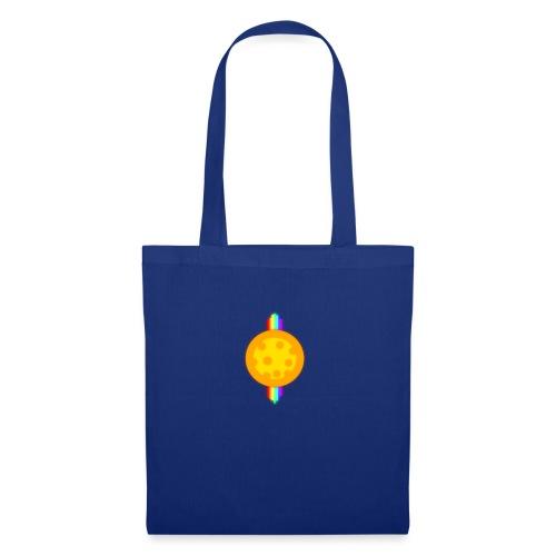 Rainbow Cheese - Tote Bag
