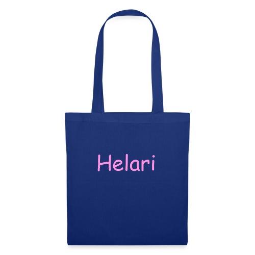 Helari Merch - Kangaskassi