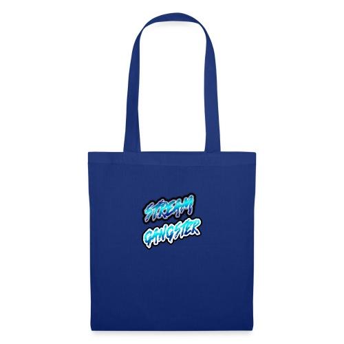 StreamGangsterMerchandise - Tas van stof