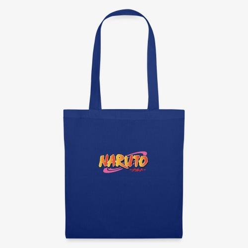 OG design - Tote Bag