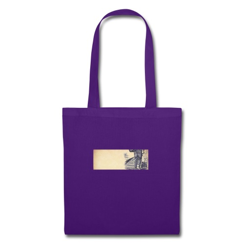 solo.pigion - Tote Bag