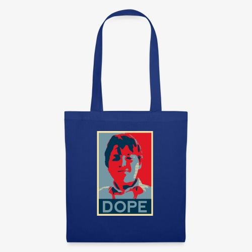 Dan is Dope - Tote Bag