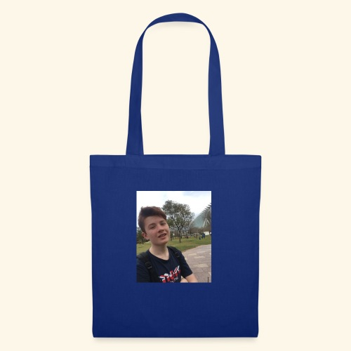 The Beauty of Adoption - Tote Bag