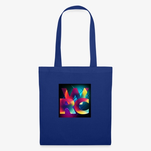 WeaRCore - Tote Bag