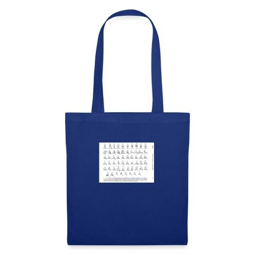 Picture 33 - Tote Bag