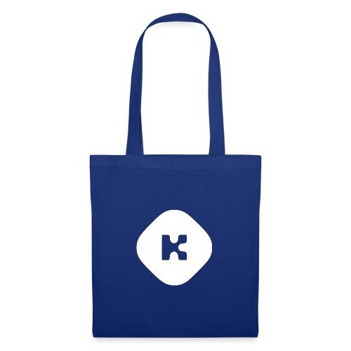 Kin - Tote Bag