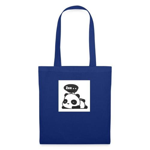 shinypandas - Tote Bag