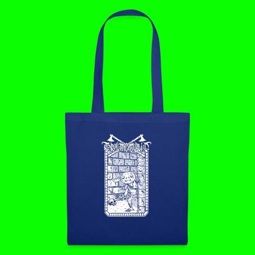 grol shirt 2 - Tote Bag