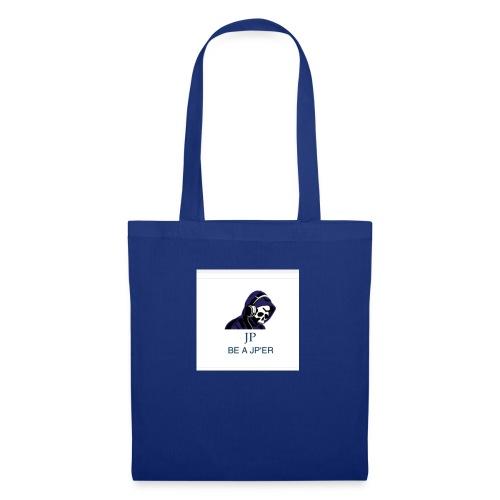 New merch - Tote Bag